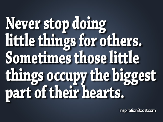 Quotes About Caring For Others 60 Quotes Magnificent Quotes About Caring For Others