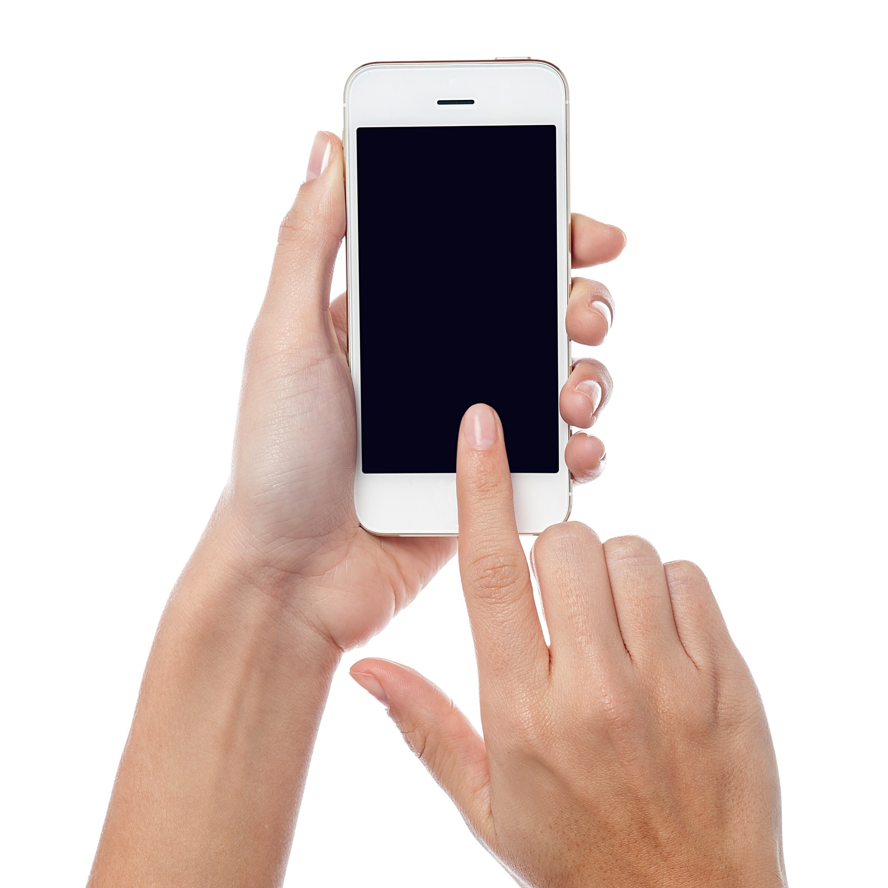 cell phone no hand phone Everbuying offers cell phones online, you can get 4g smartphones, wholesale watch phones, latest android phones and cheap phones at wholesale prices plus free shipping worldwide.