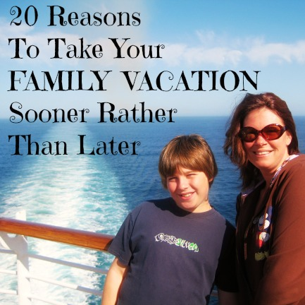 Quotes About Family Vacations 60 Quotes Stunning Family Vacation Quotes