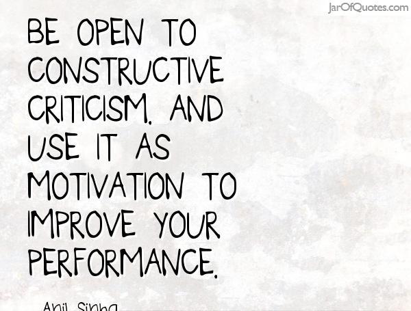deconstructive criticism essay