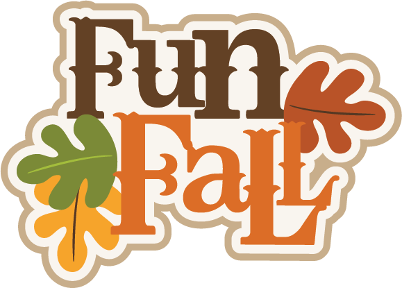 Image result for fall fun quotes