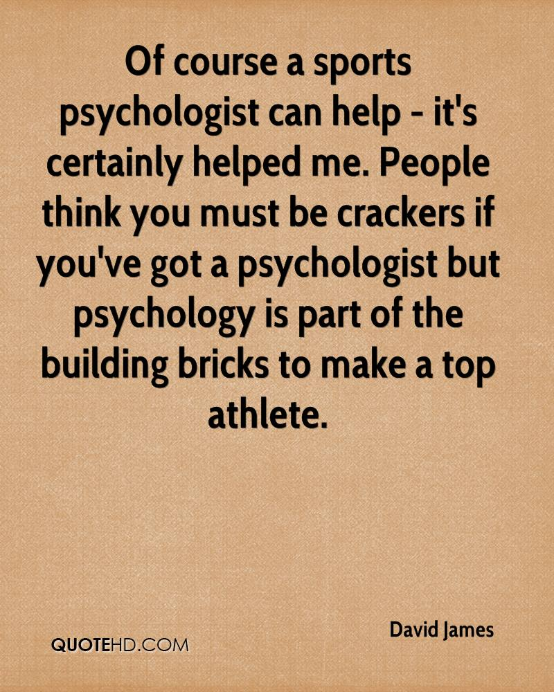 quotes about psychologist 126 quotes