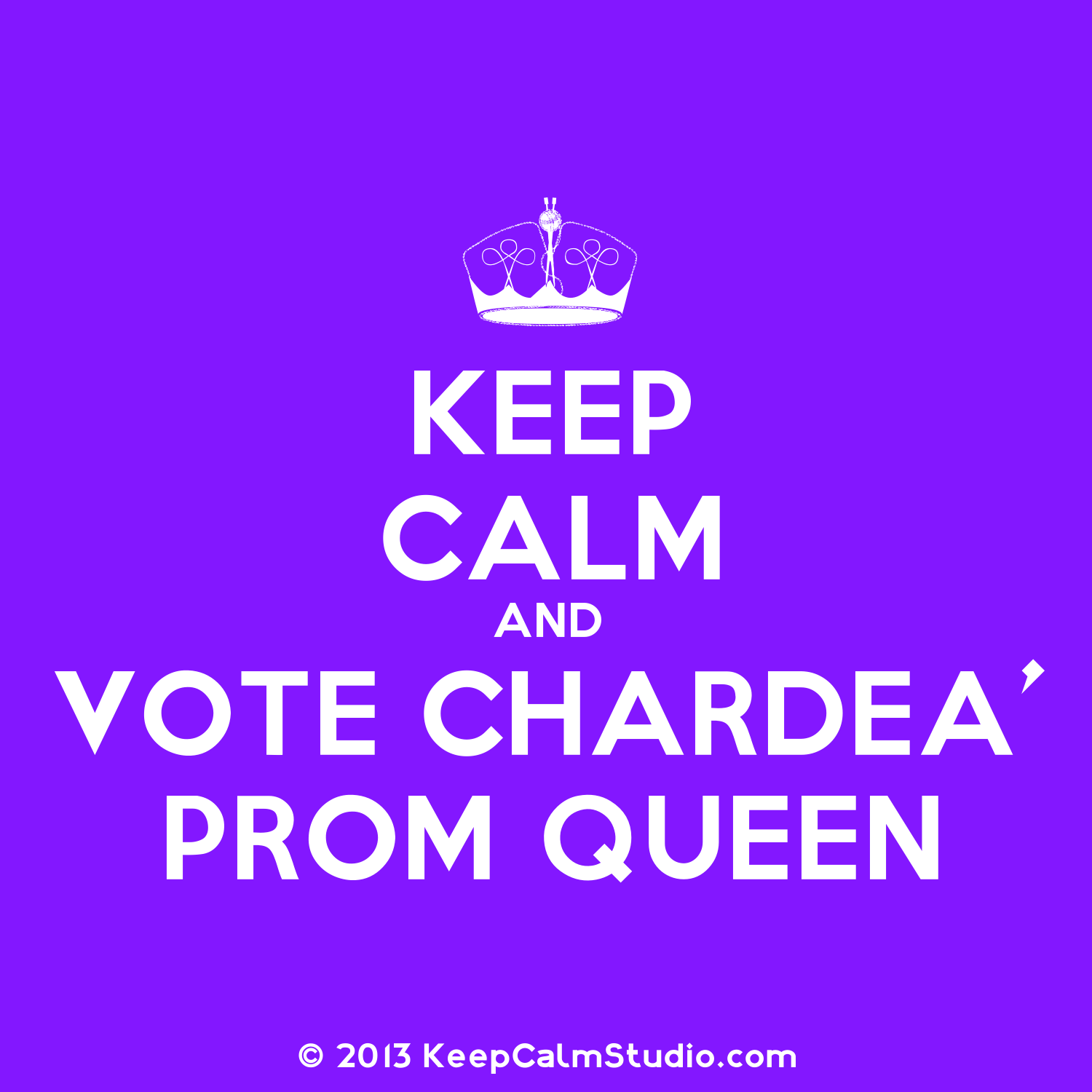 quotes about prom king (26 quotes)