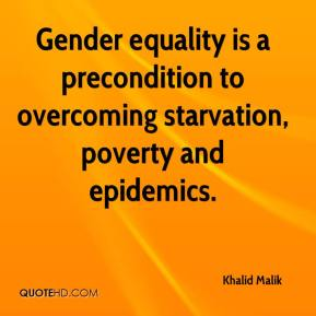 Gender Inequality Quotes 66 quotes  Goodreads