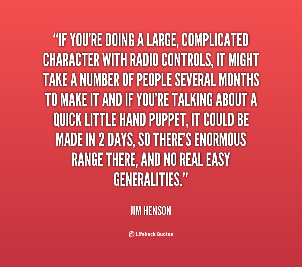 complicated love sayings