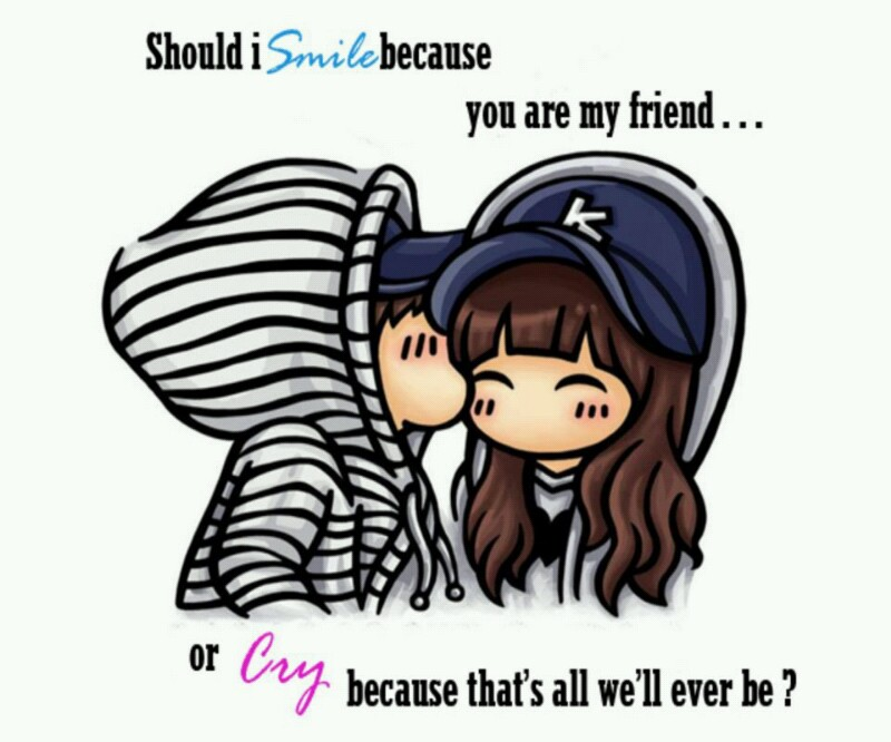 Quotes About Friend Love 60 Quotes Impressive Friends Love Quotes