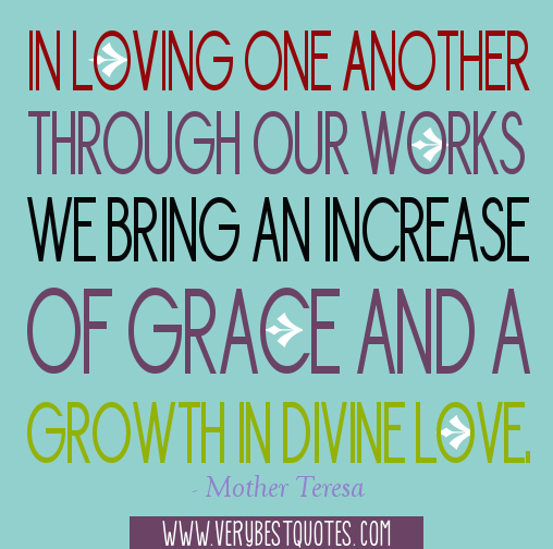 Love One Another Quotes | Quotes About Loving One Another 71 Quotes