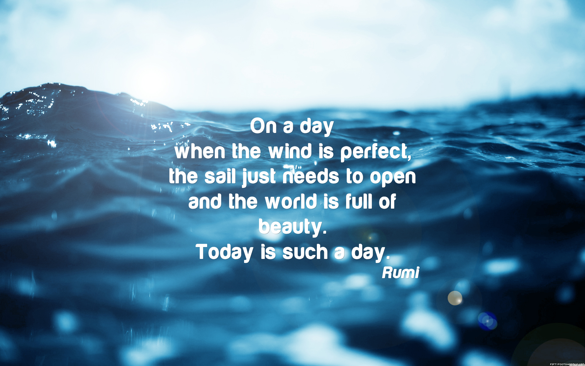 Sailing Quotes: Quotes About Sailing (245 Quotes