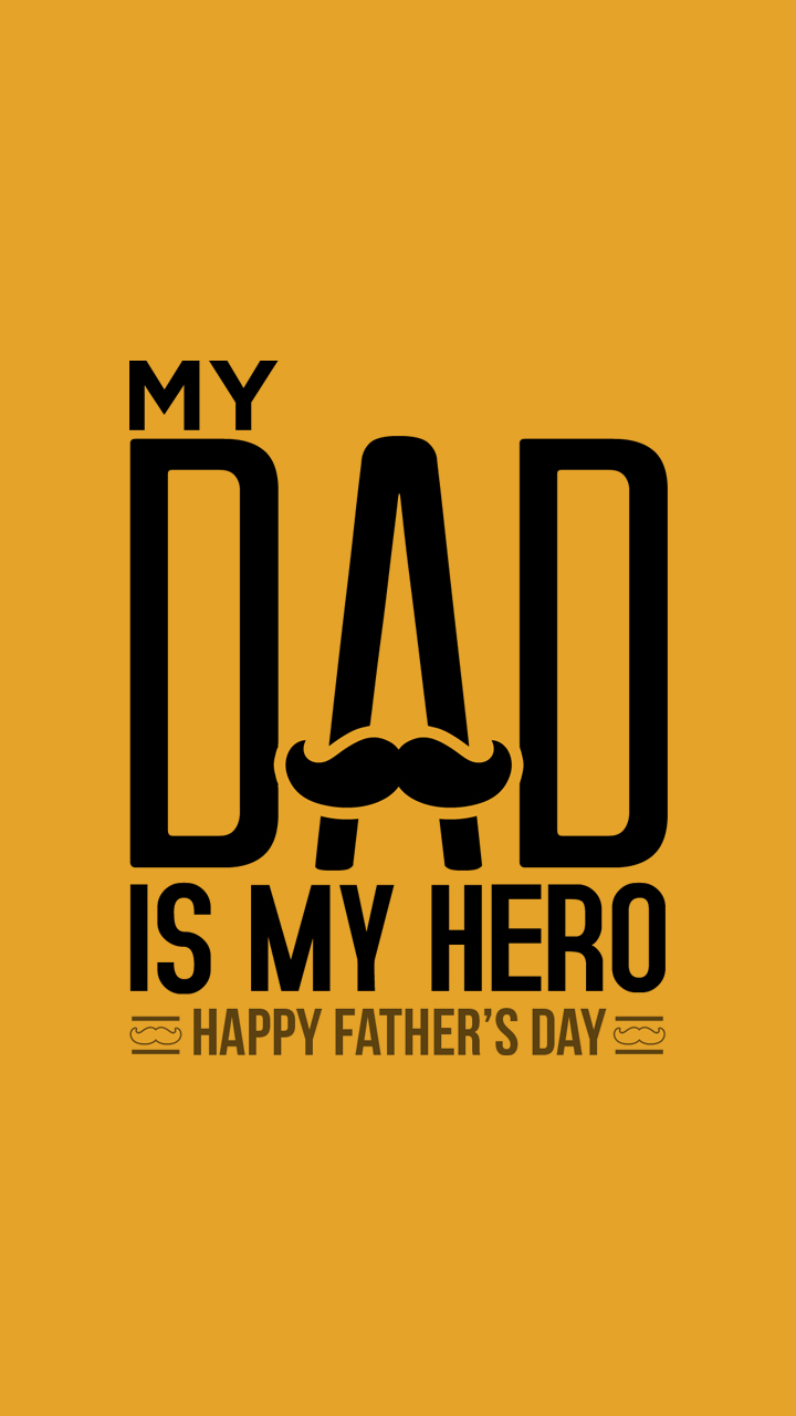 quotes about my dad my hero quotes quotes about my dad my hero
