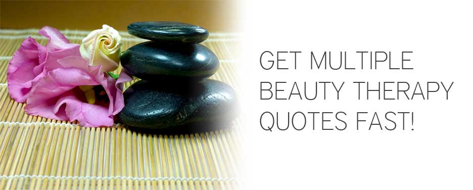 Quotes About Beauty Salons 31 Quotes