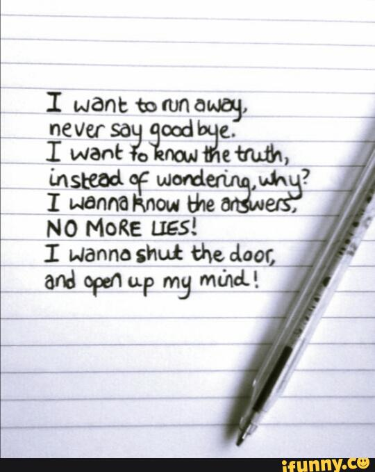 Ciara life quotes