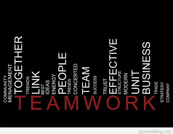 division and teamwork team essay Free essay: introduction teamwork is essential to the smooth running of many projects nursing essay what is a team work team work can be defined as when actions of individuals are brought 04 developing the work team reflective review understand the nature of teams and the features of.