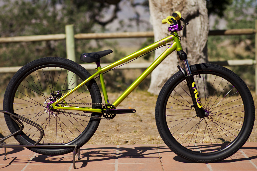 dirt bikes usa memo Dirt bikes usa was founded in the early 90's around the expanding dirt bike culture the founders, carl schimdt and steve mcfadden, started to design dirt bike frames for off road purposes using engines from foreign companies.
