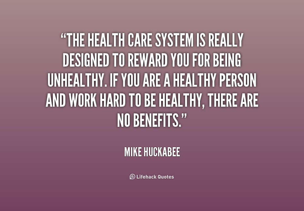 Quotes about Care workers 60 quotes Delectable Healthcare Quotes