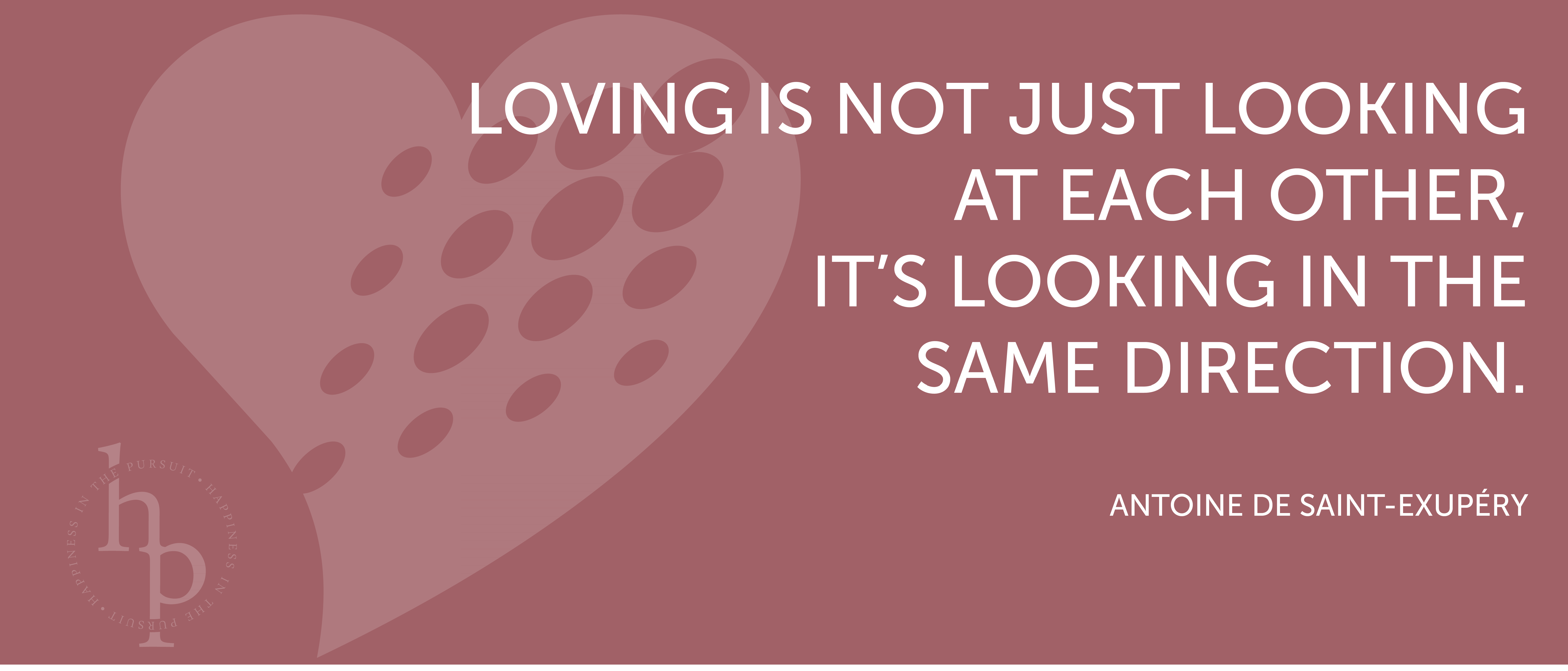 inspirational quotes for my wife
