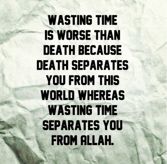 Quotes About Death In Islam 31 Quotes