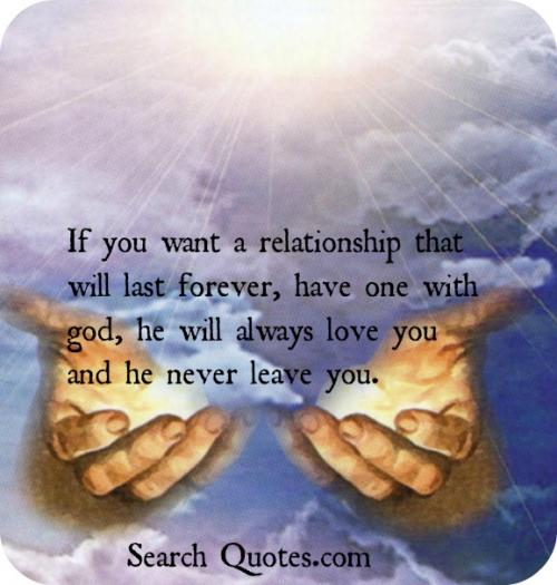 Love Quotes Christian Relationship