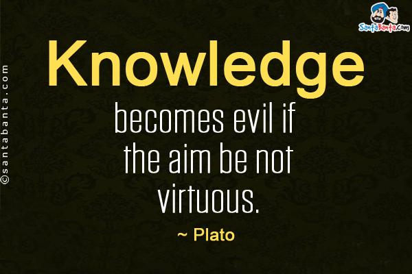 platos 4 virtues