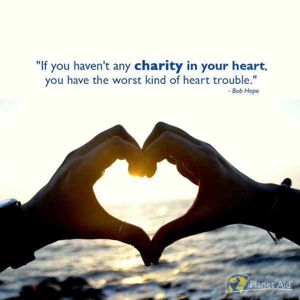 Quotes About Donating Clothes 60 Quotes Stunning Quotes About Donating