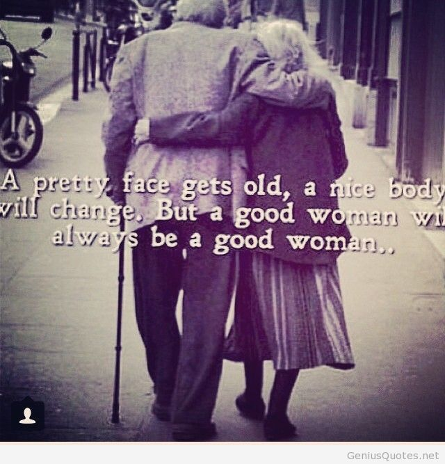 Quotes About Old People 60 Quotes Unique Old People Quotes