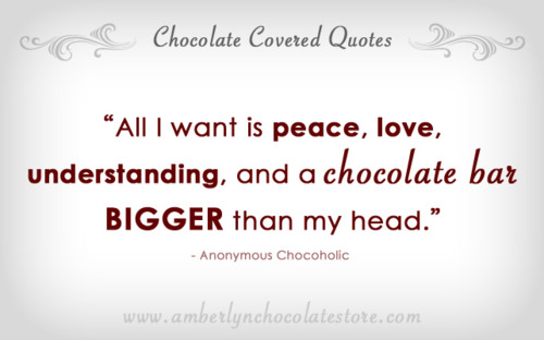Quotes About Peace Love And Understanding 60 Quotes Amazing Quote About Peace And Love