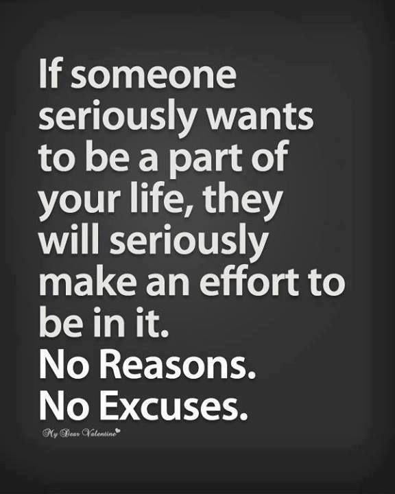 Quotes About Relationship Excuses 60 Quotes Magnificent Excuses Quotes