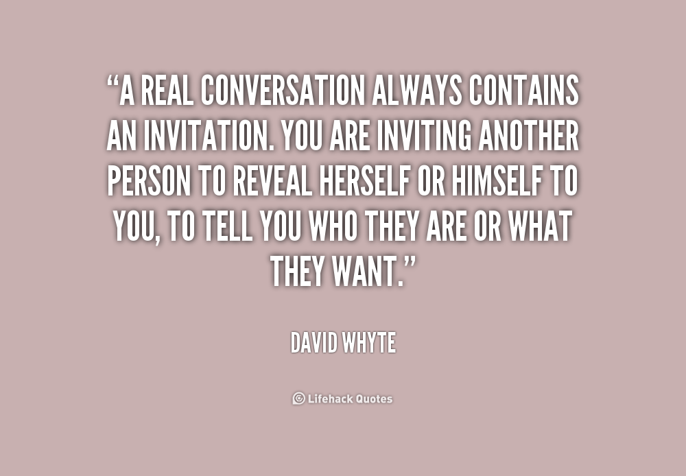 Quotes About Good Conversation With Friends 60 Quotes New Conversation Quotes