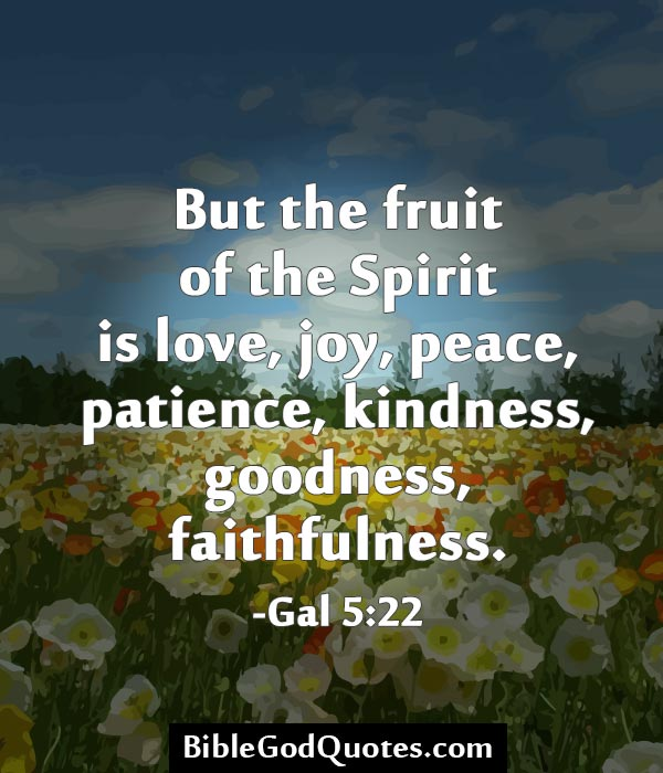 Patience Love Quotes Peace Bible Pictures Picturesboss