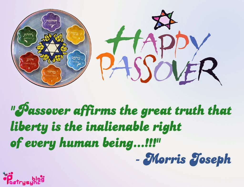 Quotes about passover seder 28 quotes httpimageompo18637c2631110642468b008341e4d369 m4hsunfo