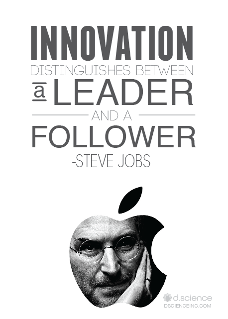 leadership traits of steve jobs Leadership style of steve jobs from guru nanak college of arts, science & commerce,mumbai made by sy-b a f,group 2 -year-2015-16.