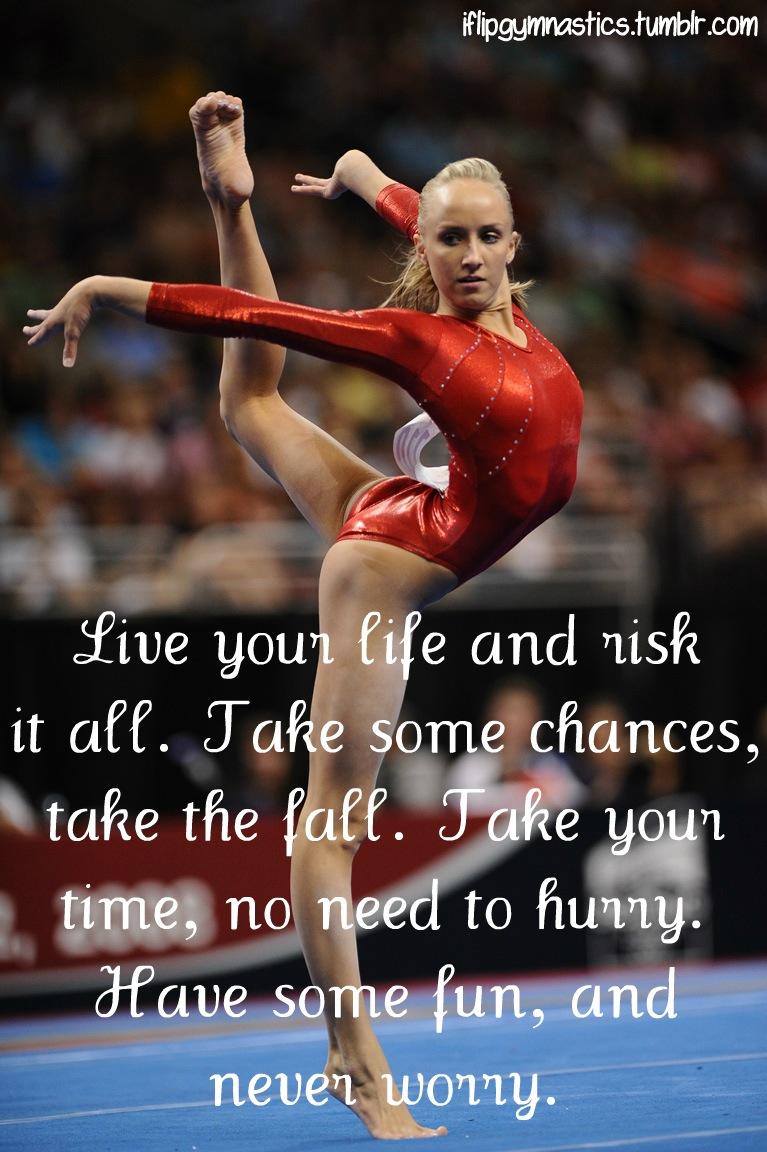 гимнастика спортсменки фото можно страстно влюбится