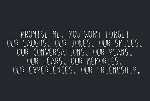 Quotes About Friendship Memory 60 Quotes Awesome Quotes About Friendship Memories