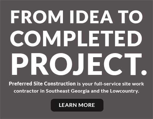 Quotes About Construction Sites 60 Quotes Fascinating Construction Quotes