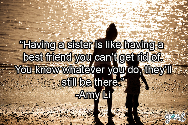 Quotes about Brother being best friend (15 quotes)