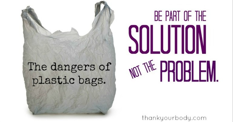 Quotes On Plastic Bags: Quotes About Plastic Bags (66 Quotes