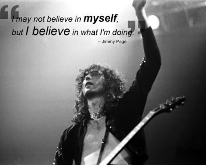 Quotes About Music Led Zeppelin 32 Quotes