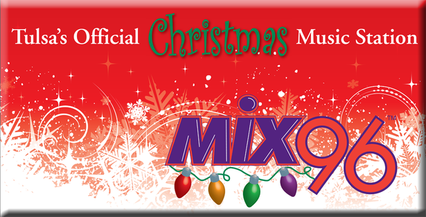 cmgdigitalcom - What Is The Christmas Radio Station