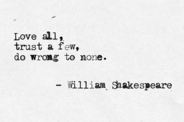 Quotes About Shakespeare In Love 60 Quotes Classy Shakespeare Quotes About Love