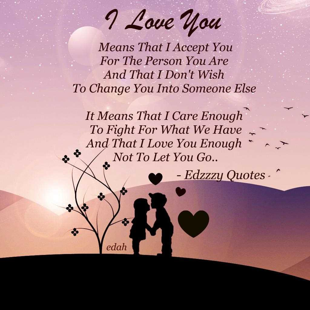 sweet quotes for someone