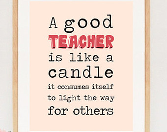 quotes about amazing teachers 36 quotes