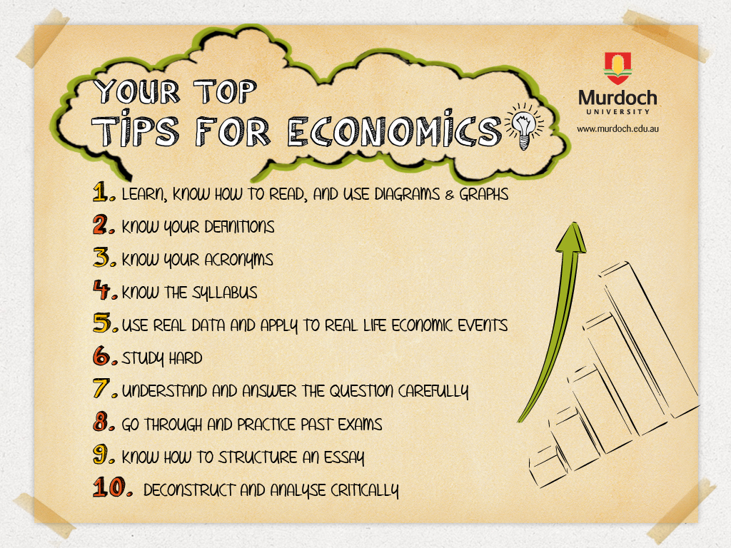 Quotes about Good economics (42 quotes)