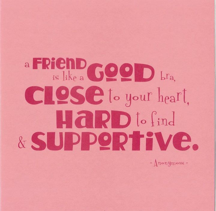 Good Short Quotes For Best Friends