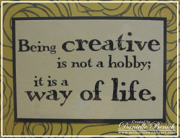 Quotes About Art Or Creativity 26 Quotes