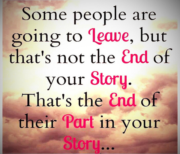 Quotes About Friendship Ending 60 Quotes Delectable Quotes On Amending Friendship