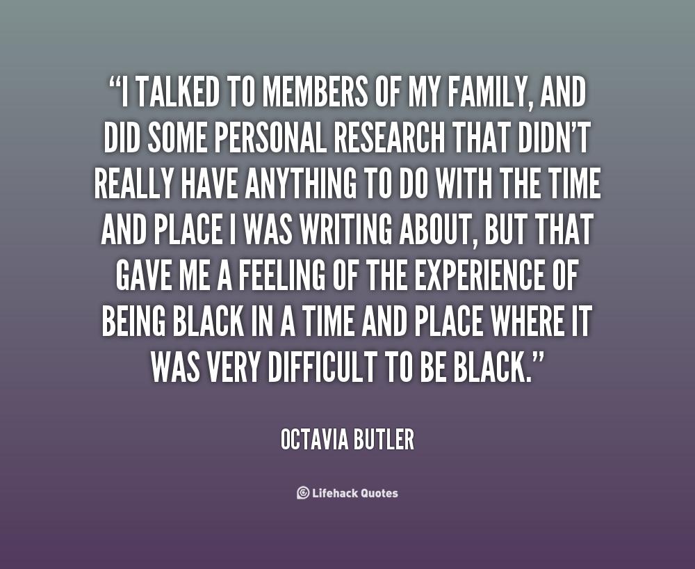 Estranged Family Member Quotes Sca2016