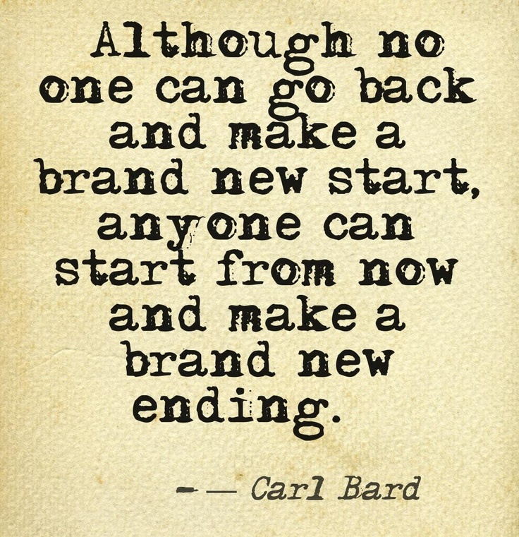 Quotes About Time New Year 44 Quotes