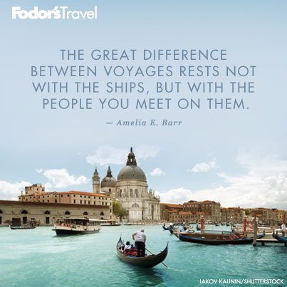 Quotes About Ship Travel 60 Quotes Stunning Ship Quotes