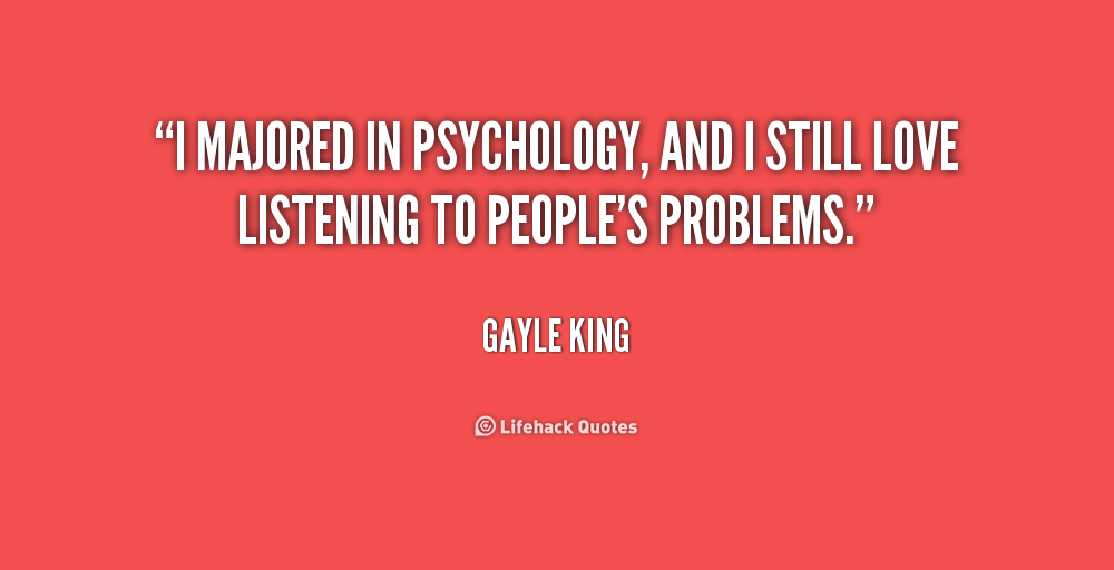 quotes about psychologists 104 quotes