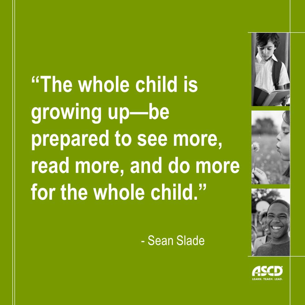 Quotes About Babies Growing Up. Child Growing Up Too Fast ...