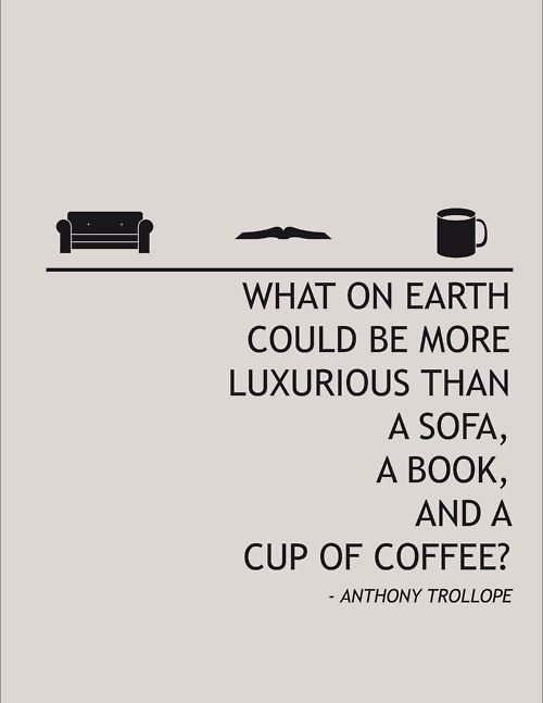 Quotes About Sofa 96 Quotes